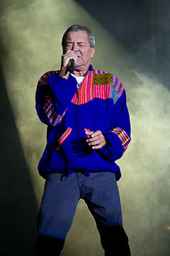 Deep Purple - MN Gredos - 02.jpg