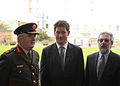Defence Forces sign up to Public Sector Energy Partnerships Programme with SEAI (5167508229).jpg