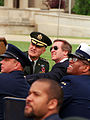 Defense.gov News Photo 000518-D-9880W-074.jpg