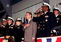 Defense.gov News Photo 011116-D-9880W-074.jpg