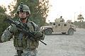 Defense.gov News Photo 060315-N-7586B-148.jpg
