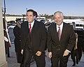 Defense.gov News Photo 070216-D-9880W-004.jpg