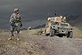 Defense.gov News Photo 090219-A-6797M-101.jpg