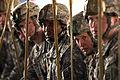 Defense.gov photo essay 070822-A-5050W-316.jpg