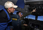 Defense.gov photo essay 071105-F-6655M-162.jpg