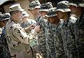 Defense.gov photo essay 080302-N-0696M-283.jpg