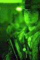Defense.gov photo essay 080528-A-2932D-152.jpg