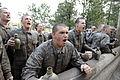 Defense.gov photo essay 090721-F-2319R-119.jpg