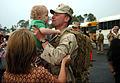 Defense.gov photo essay 100418-N-4440L-069.jpg