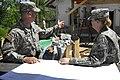 Defense.gov photo essay 100519-A-XXXXE-002.jpg