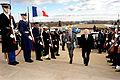 Defense.gov photo essay 110208-D-9880W-001.jpg