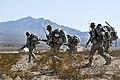 Defense.gov photo essay 111021-F-VU439-373.jpg
