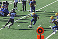 Defensive Back 28 Penner, Cam Winnipeg Rifles 1720 copy.jpg