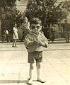 Dejan Stojanovic 21.jpg