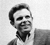 Del Shannon 1965