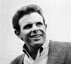 Del Shannon - Del Shannon in 1965