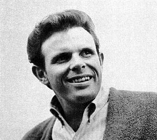 Del Shannon American rock and roll singer-songwriter