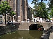Delft - Hof van Delftbrug.jpg
