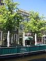 Delft - Koornmarkt 85.jpg