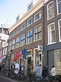 Delft - Oude Langendijk 23.jpg