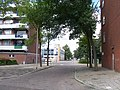 Delft - Röntenweg-Herculesweg - panoramio.jpg