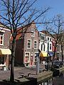 Delft - Vrouwenregt 8.jpg