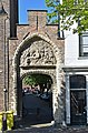 Delft Bagijnhofpoort.jpg