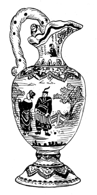 Delftware (PSF).png