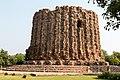 Delhi-Alai Minâr-20131006.jpg