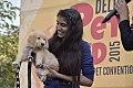 Delhi Pet Fed 2015 Image2.jpg