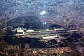 Delhi and surroundings aerial photo 08-2016 img7.jpg