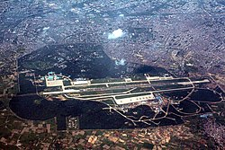 Delhi and surroundings aerial photo 08-2016 img7.jpg