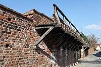 Delitzsch Stadtmauer.jpg
