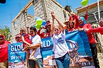 Delta celebrates 13th Global Build with Habitat for Humanity in Mexico (34016450675).jpg