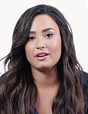 Demi Lovato: Alter & Geburtstag