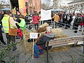 Demonstration der Weidetierhalter - Wiesbaden 2020.jpg
