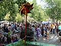 Den' molodegi, Koryazhma. 27.06.2010 (111).JPG