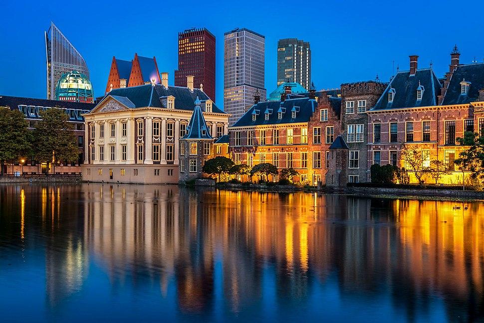 Den Haag - panoramio - Nikolai Karaneschev.jpg