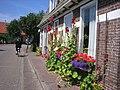 Den Hoorn - Texel - panoramio.jpg