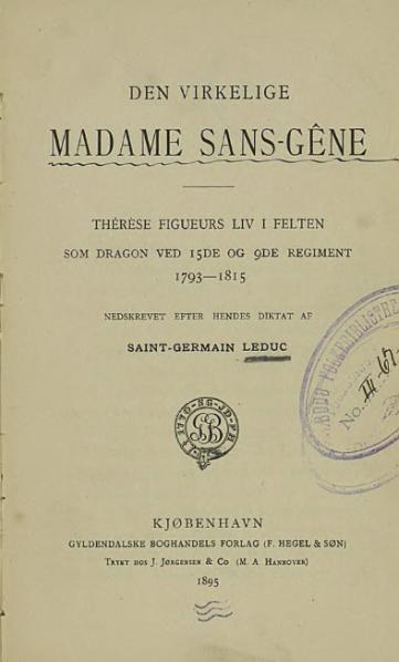 File:Den virkelige Mme Sans-Gêne.djvu