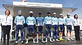 Denain - Grand Prix de Denain, 24 mars 2019 (C090).JPG