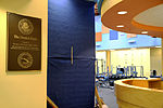 Denich Gym renovations unveiled 140508-A-PO157-025.jpg
