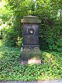 Denkmal Nordfriedhof Halle Gefallene 1866.JPG