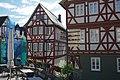 Denkmalgeschützte Häuser in Wetzlar 44.jpg