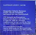 Denkmalschutztafel für das Gasthaus Louis C Jacob in Hamburg-Nienstedten.jpg