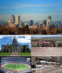 Denver Montage.jpg