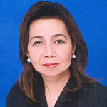 Deputy Court Administrator Justice Nimfa C. Vilches.jpg