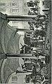 Der Weltverkehr und seine Mittel, mit einer Übersicht über Welthandel und Weltwirtschaft; (1913) (14780879163).jpg