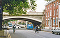 Derby Friargate bridge geograph-4095831-by-Ben-Brooksbank.jpg