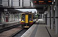 Derby railway station MMB 20 158852.jpg
